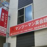 東京フィルムカメラ<br /> 面板貼り替え