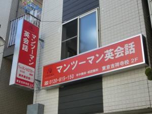 東京フィルムカメラ 面板貼り替え